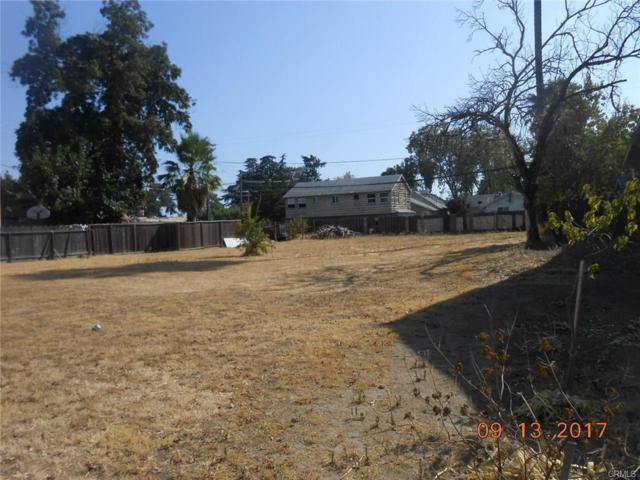 4 W 21st Street, Merced, CA 95340 (MLS #19018976) :: The MacDonald Group at PMZ Real Estate