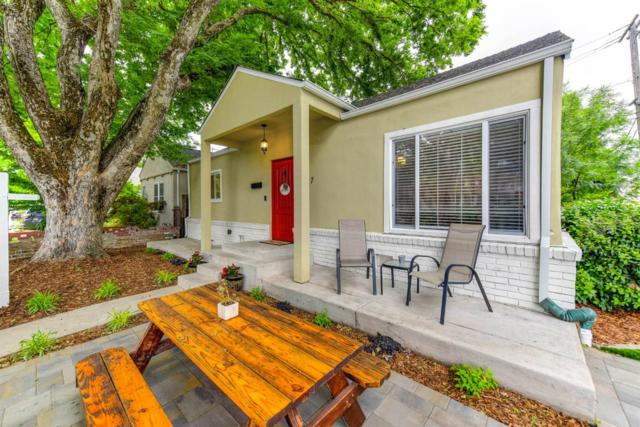 3577 D Street, Sacramento, CA 95816 (MLS #19019098) :: Heidi Phong Real Estate Team