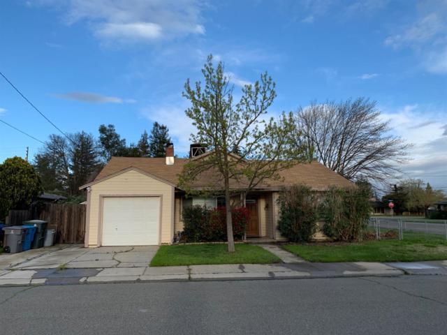 2203 Boulton, Marysville, CA 95901 (MLS #19019109) :: The MacDonald Group at PMZ Real Estate