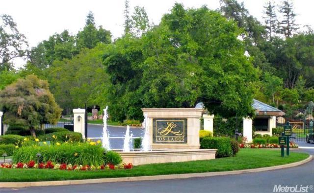 8935 Camino Del Avion, Granite Bay, CA 95746 (MLS #19019125) :: The Del Real Group