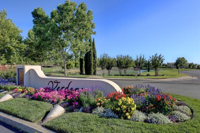 3343 Vista De Madera, Lincoln, CA 95648 (MLS #19019132) :: Heidi Phong Real Estate Team