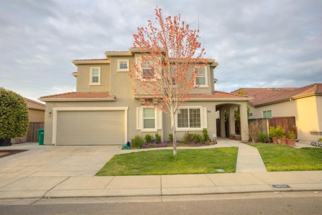 19576 Gibraltar Court, Hilmar, CA 95324 (MLS #19019254) :: eXp Realty - Tom Daves