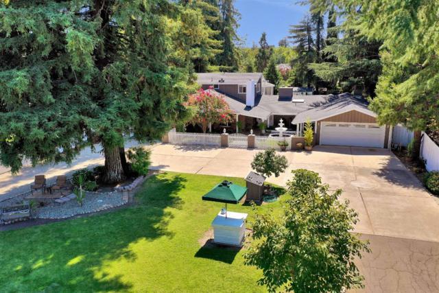 4556 E Morada Lane, Stockton, CA 95212 (MLS #19019255) :: eXp Realty - Tom Daves