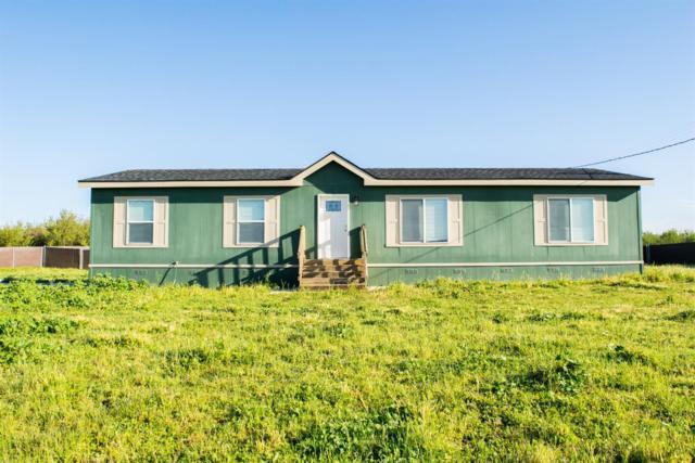 13758 White Crane Road, Livingston, CA 95334 (MLS #19019389) :: The MacDonald Group at PMZ Real Estate