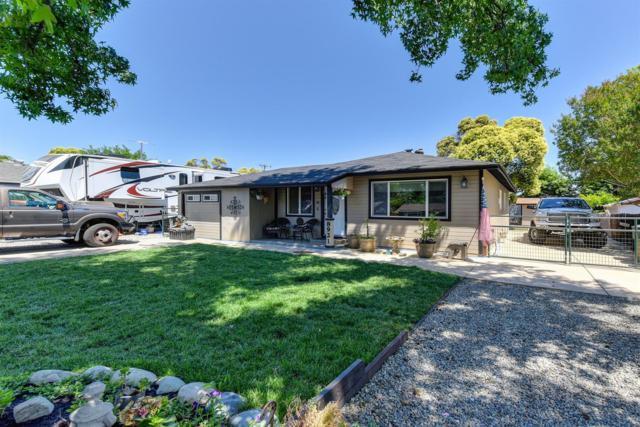 8921 Fortuna Way, Orangevale, CA 95662 (MLS #19019440) :: The MacDonald Group at PMZ Real Estate