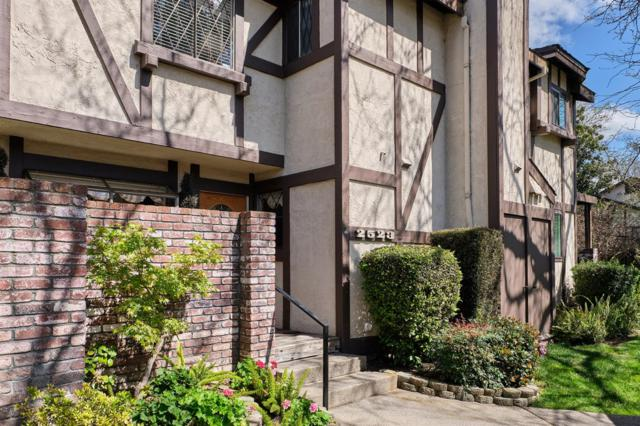 2523 Exeter Square Lane, Sacramento, CA 95825 (MLS #19019540) :: eXp Realty - Tom Daves