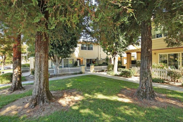 1060 Beaconfield Court, Tracy, CA 95376 (MLS #19019546) :: REMAX Executive