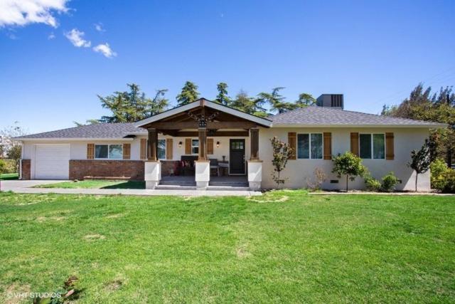 19985 East Street, Woodland, CA 95776 (MLS #19019549) :: Keller Williams - Rachel Adams Group