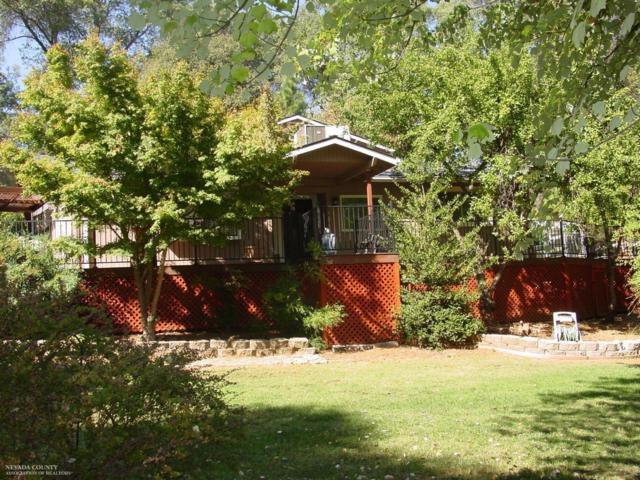 23397 Wayfarer Court, Auburn, CA 95602 (MLS #19019636) :: Keller Williams - Rachel Adams Group