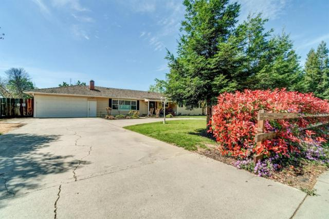 1040 E South Bear Creek Drive, Merced, CA 95340 (MLS #19019748) :: The MacDonald Group at PMZ Real Estate