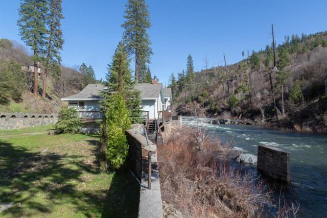10972 Highway 50, Pollock Pines, CA 95726 (MLS #19019751) :: The MacDonald Group at PMZ Real Estate