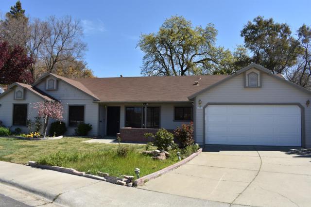 274 Cascade Street, Woodland, CA 95695 (#19019756) :: Michael Hulsey & Associates