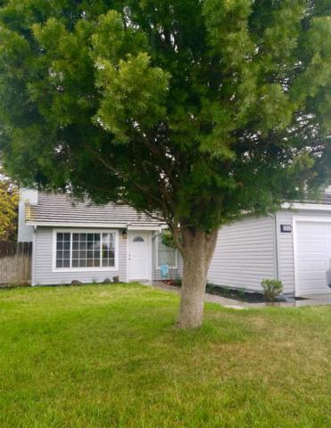 324 S Reinway Avenue, Waterford, CA 95386 (MLS #19019876) :: Keller Williams Realty