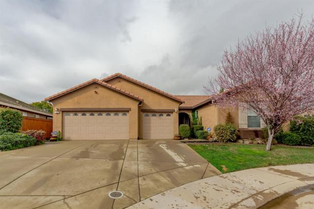 206 Glencoe Court, Lincoln, CA 95648 (MLS #19019904) :: Keller Williams Realty