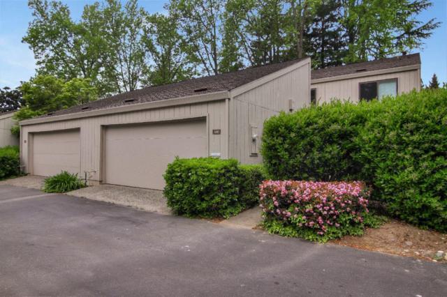 400 Elmhurst Circle, Sacramento, CA 95825 (MLS #19019943) :: eXp Realty - Tom Daves