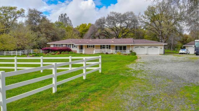 8355 Willow Valley Place, Granite Bay, CA 95746 (MLS #19020005) :: Heidi Phong Real Estate Team