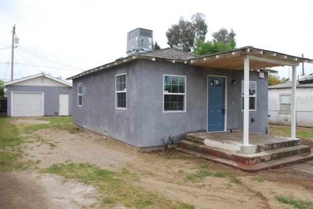 2037 4th Street, Hughson, CA 95326 (MLS #19020048) :: Keller Williams Realty