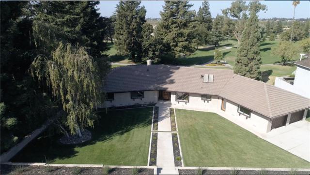 9609 La Posada Drive, Oakdale, CA 95361 (MLS #19020095) :: The MacDonald Group at PMZ Real Estate