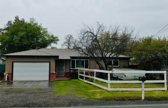 716 Elverta Road, Elverta, CA 95626 (MLS #19020149) :: The Del Real Group