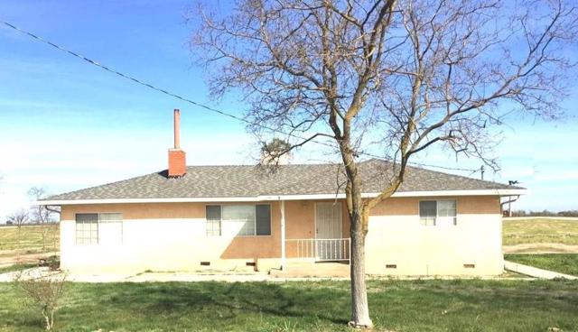 13436 North Avenue, Delhi, CA 95315 (MLS #19020159) :: The Del Real Group