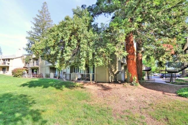 720 Sunrise Avenue #42, Roseville, CA 95661 (MLS #19020344) :: eXp Realty - Tom Daves