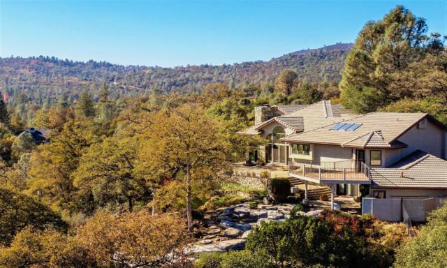 14493 Kebra Lane, Sonora, CA 95370 (MLS #19020352) :: The MacDonald Group at PMZ Real Estate