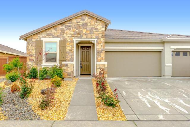 1612 Goode Place, Woodland, CA 95776 (MLS #19020542) :: Keller Williams - Rachel Adams Group
