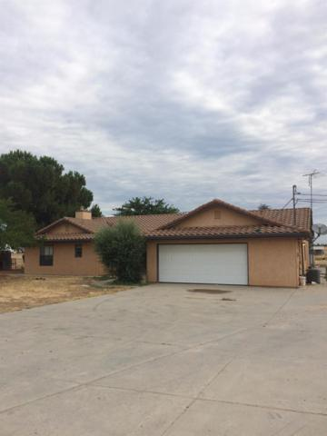1904 Belcher Avenue, Merced, CA 95348 (MLS #19020632) :: The Del Real Group