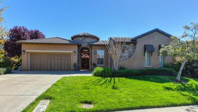 7023 Gullane Way, El Dorado Hills, CA 95762 (MLS #19020697) :: Heidi Phong Real Estate Team