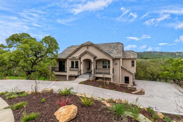 628 Glen Oak Court, Folsom, CA 95630 (MLS #19020710) :: Heidi Phong Real Estate Team