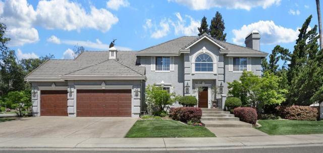2421 Brittany Court, Lodi, CA 95242 (MLS #19020843) :: Heidi Phong Real Estate Team
