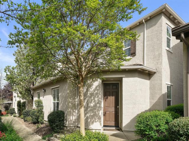29 Villa Gardens Court #29, Roseville, CA 95678 (MLS #19020872) :: The MacDonald Group at PMZ Real Estate