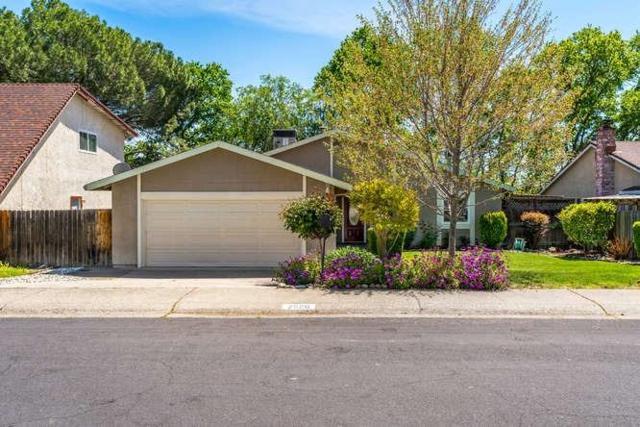 2520 Pinnacles Drive, Rocklin, CA 95677 (MLS #19020978) :: The MacDonald Group at PMZ Real Estate