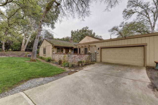 6918 Monticello Court, Citrus Heights, CA 95621 (MLS #19020997) :: eXp Realty - Tom Daves
