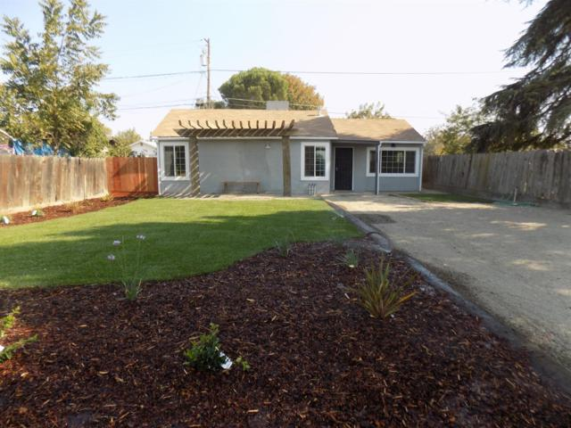 1733 California Avenue, Dos Palos, CA 93620 (MLS #19021123) :: Heidi Phong Real Estate Team