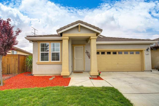 10488 Siltstone Way, Elk Grove, CA 95757 (MLS #19021124) :: The MacDonald Group at PMZ Real Estate
