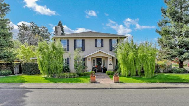 2430 Topeka Street, Riverbank, CA 95367 (MLS #19021125) :: The MacDonald Group at PMZ Real Estate
