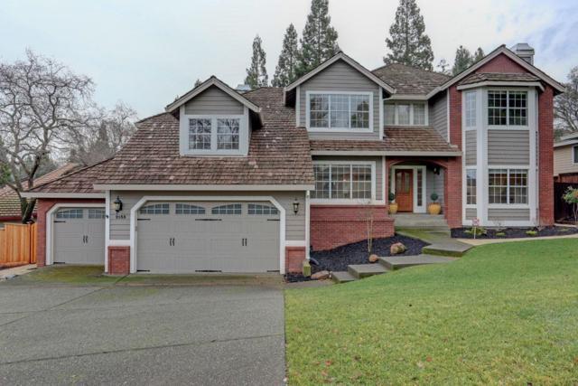 2133 Amherst Way, El Dorado Hills, CA 95762 (MLS #19021132) :: The MacDonald Group at PMZ Real Estate