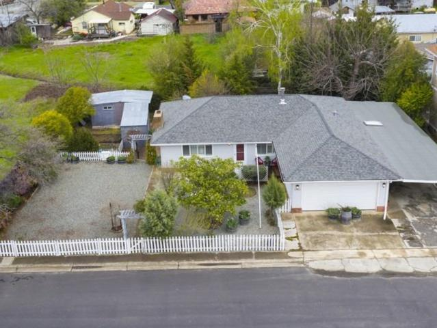 9335 Atlantic Street, Plymouth, CA 95669 (MLS #19021314) :: The Del Real Group