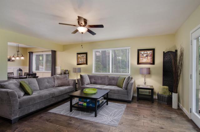 14820 Hill Crest Avenue, River Pines, CA 95675 (MLS #19021335) :: Keller Williams Realty