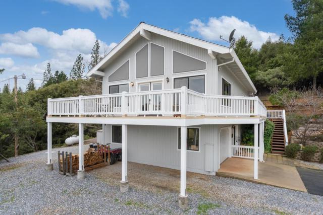 19221 Gloria Lane, Pine Grove, CA 95665 (MLS #19021359) :: The MacDonald Group at PMZ Real Estate