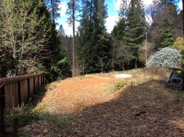 10066 Smith Road, Grass Valley, CA 95949 (MLS #19021382) :: The MacDonald Group at PMZ Real Estate