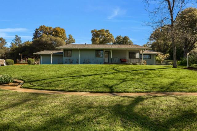 1770-1788 Beals Road, Placerville, CA 95667 (MLS #19021476) :: The MacDonald Group at PMZ Real Estate