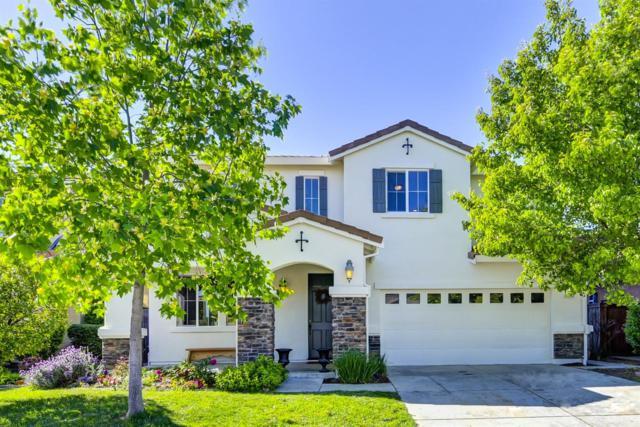 1142 Ashford Lane, Lincoln, CA 95648 (MLS #19021622) :: The MacDonald Group at PMZ Real Estate