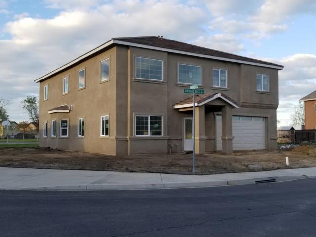 357 Orchard Hills Court, Newman, CA 95360 (MLS #19021641) :: Keller Williams Realty