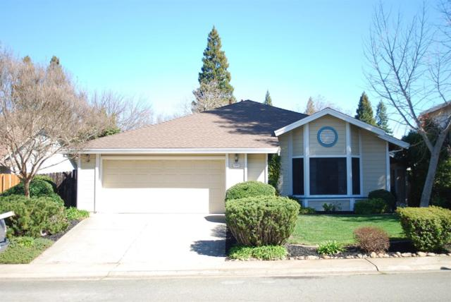 1551 E Colonial Parkway, Roseville, CA 95661 (MLS #19021673) :: The MacDonald Group at PMZ Real Estate