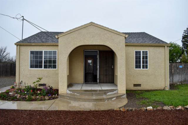 4339 Wilmarth Road, Stockton, CA 95215 (MLS #19021675) :: The MacDonald Group at PMZ Real Estate
