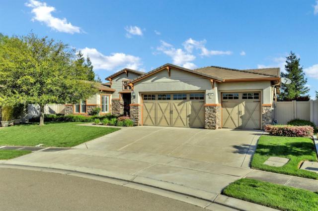 1897 Elmbrook Way, Manteca, CA 95336 (MLS #19021716) :: Heidi Phong Real Estate Team