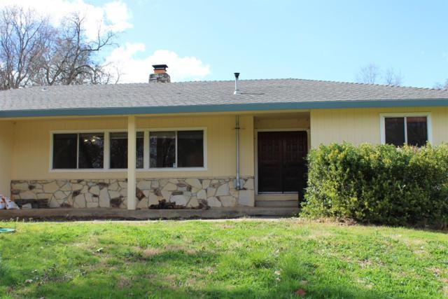 4180 Barton Road, Loomis, CA 95650 (MLS #19021768) :: The MacDonald Group at PMZ Real Estate
