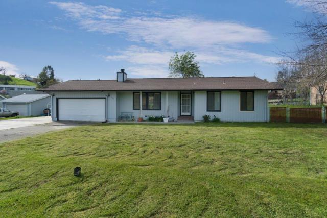 2325 Camanche Road, Ione, CA 95640 (MLS #19021801) :: Heidi Phong Real Estate Team